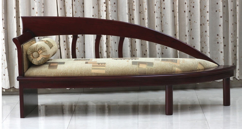Akhtar Furniture Desh Related Keywords Suggestions
